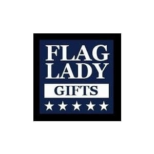 Flag Lady Gifts promo codes