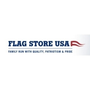 Flag Store promo codes