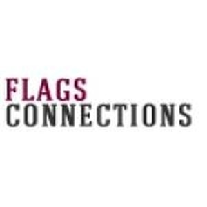 Flags Connections promo codes