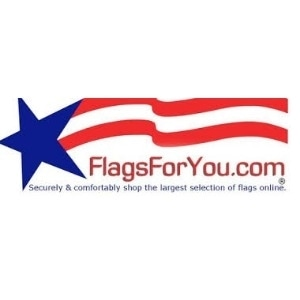 Flags For You promo codes