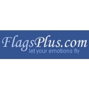 Flags Plus promo codes