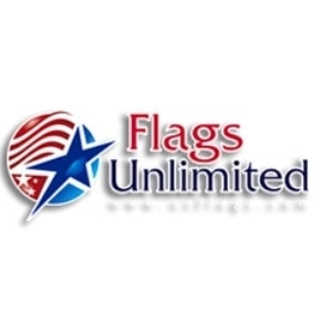 Flags Unlimited promo codes