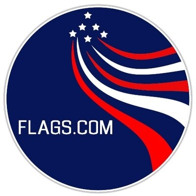 Flags.com promo codes