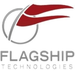 Flagship Technologies, Inc. promo codes