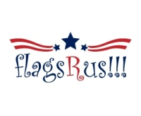 Flagsrus promo codes