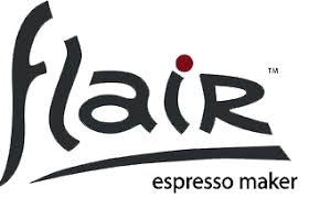 Flair Espresso Maker promo codes