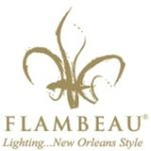 Flambeau Lighting promo codes