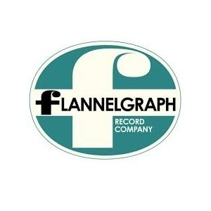 Flannelgraph Records promo codes