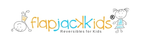 Flap Jack Kids promo codes