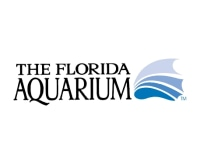 The Florida Aquarium promo codes