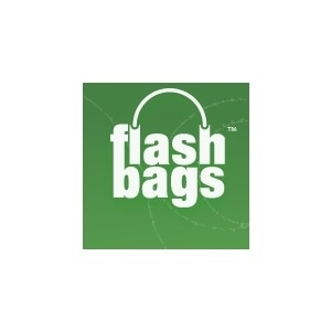 Flashbags promo codes