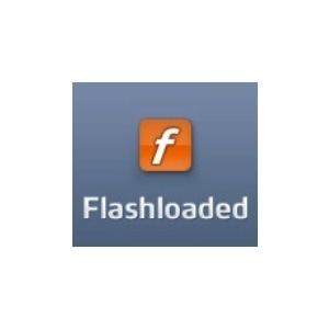 Flashloaded