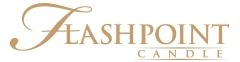 FlashPoint Candle promo codes