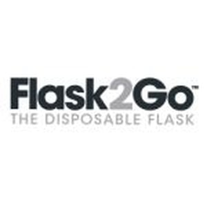 Flask2Go promo codes