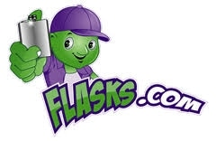 Flasks promo codes