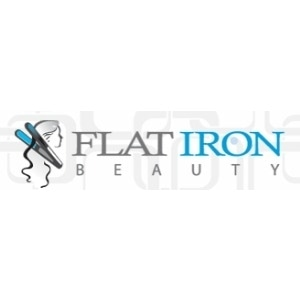 Flat Iron Beauty promo codes