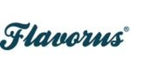 Flavorus Promo Codes November Flavorus Promo Codes in November are updated and verified. Today's top Flavorus Promo Code: Take up to 10% Off .