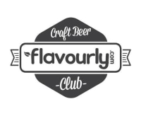 Flavourly promo codes