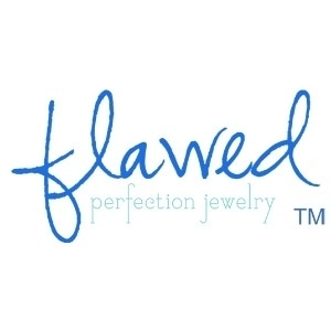 Flawed Perfection Jewelry promo codes