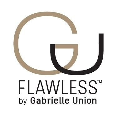 Flawless by Gabrielle Union promo codes