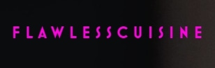 Flawless Cuisine promo codes