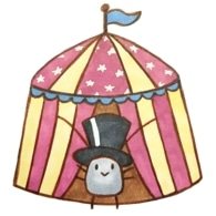 Flea Circus Designs promo codes
