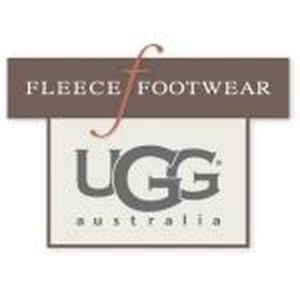 Fleece Footwear