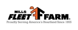 Mills Fleet Farm promo codes