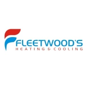 Fleetwoods Heating