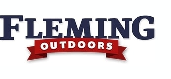 Fleming Outdoors promo codes