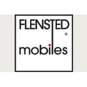 Flensted Mobiles promo codes