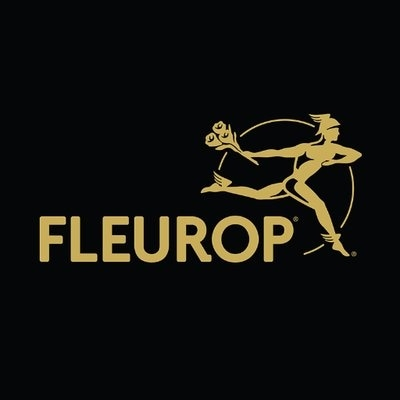 Fleurop-Interflora promo codes