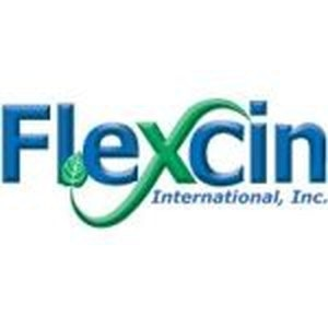 Flexcin Coupons