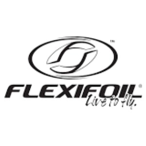 Flexifoil promo codes