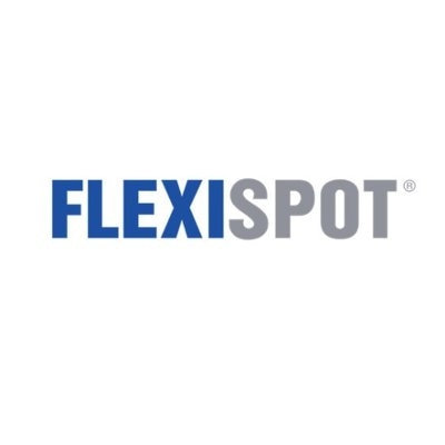 FlexiSpot promo codes
