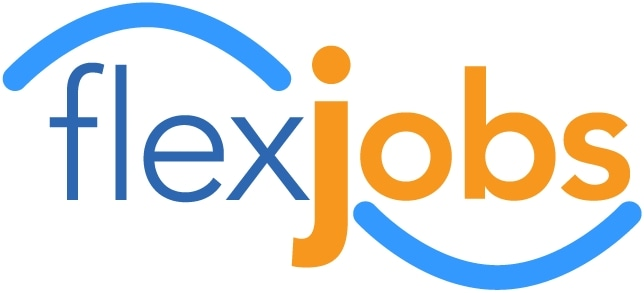 FlexJobs promo codes