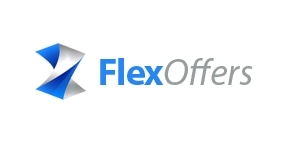 Flexoffers promo codes