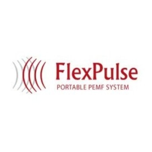 10% Off FlexPulse PEMF Coupon Code (Verified Aug '19