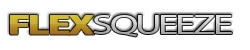 FlexSqueeze promo codes