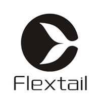 Flextail Outdoors promo codes