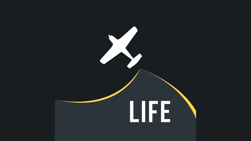 Flight Life App promo codes