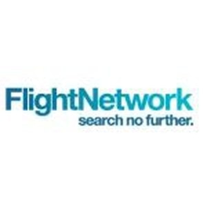Flight Network promo codes