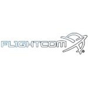 Flightcom promo codes