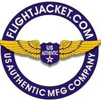Flight Jacket promo codes