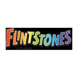 Flintstones Vitamin