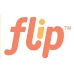 Flip Diapers promo codes