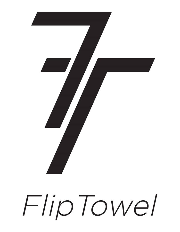 Flip Towel promo codes