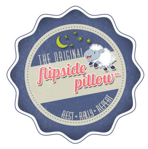 Flipside Pillow promo codes