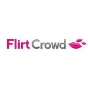 Flirt Crowd promo codes