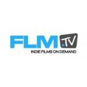 FLM.TV promo codes